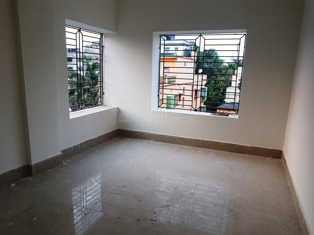 Bedroom Image of 660 Sq.ft 2 BHK Apartment for buy in Mourigram for 1650000