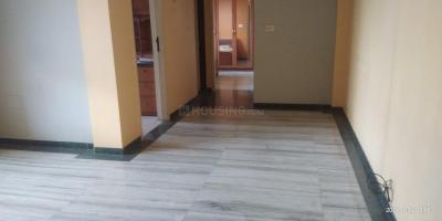 Gallery Cover Image of 650 Sq.ft 1 BHK Apartment for rent in Hiranandani Estate for 19500