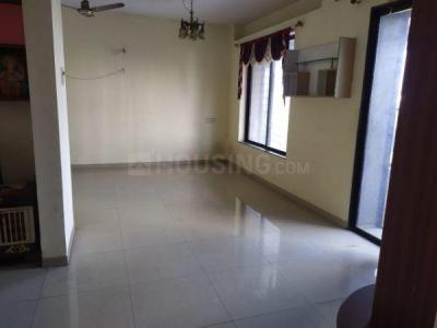 Gallery Cover Image of 970 Sq.ft 2 BHK Apartment for buy in Navkar Avenue, Bavdhan for 7000000