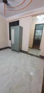 Gallery Cover Image of 950 Sq.ft 2 BHK Independent Floor for buy in Mayur Vihar Phase 1 for 7000000