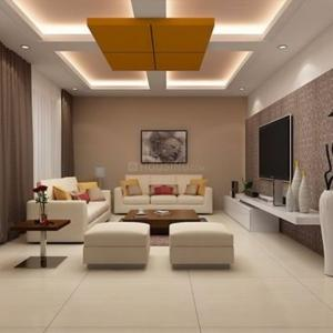 Gallery Cover Image of 1350 Sq.ft 4 BHK Independent Floor for buy in Sector 24 Rohini for 7800000