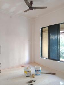 Gallery Cover Image of 645 Sq.ft 1 BHK Apartment for buy in Seawoods for 7000000