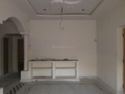Gallery Cover Image of 1350 Sq.ft 2 BHK Independent House for buy in Nacharam for 4800000