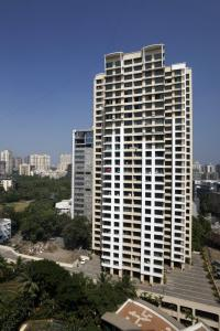 Gallery Cover Image of 940 Sq.ft 2 BHK Apartment for rent in Thane West for 24000
