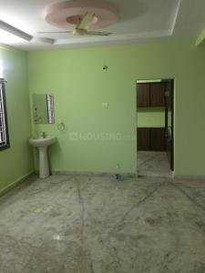 Gallery Cover Image of 1500 Sq.ft 3 BHK Apartment for buy in Siva Prasad Colony for 4200000