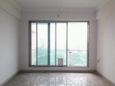 Gallery Cover Image of 960 Sq.ft 2 BHK Apartment for rent in Thane West for 33000