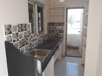 Gallery Cover Image of 550 Sq.ft 1 RK Apartment for buy in Kukatpally for 1700000