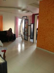 Gallery Cover Image of 1500 Sq.ft 2 BHK Apartment for rent in Kondhwa for 17000