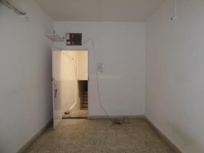 Gallery Cover Image of 550 Sq.ft 1 BHK Apartment for rent in New Kalyani Nagar for 16000