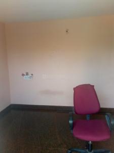 Gallery Cover Image of 400 Sq.ft 1 RK Independent Floor for rent in Veerabhadra Swamy Nilaya, Banashankari for 4000
