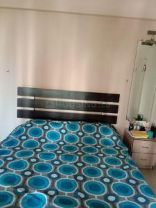 Gallery Cover Image of 650 Sq.ft 1 BHK Apartment for rent in Eco ParkHousing, Andheri East for 38000