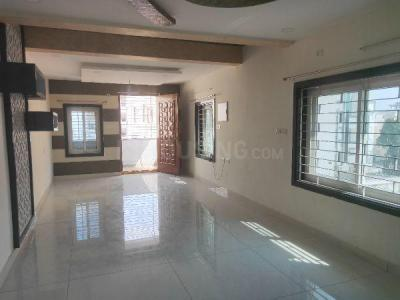 Gallery Cover Image of 2200 Sq.ft 3 BHK Independent Floor for buy in Brodipet for 12000000