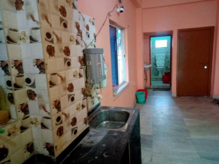 Common Bathroom Image of Perfect Hostel in South Dum Dum