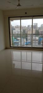 Gallery Cover Image of 1000 Sq.ft 2 BHK Apartment for rent in Bhoomi Gobind Bhavan, Khar West for 68000