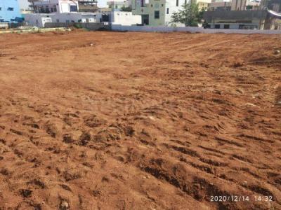 1440 Sq.ft Residential Plot for Sale in Kandukur, Hyderabad