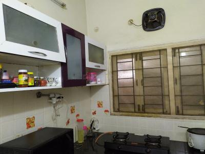 Gallery Cover Image of 1230 Sq.ft 2 BHK Apartment for buy in My Jewel Crown, Manikonda for 6598950