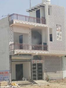 Gallery Cover Image of  Sq.ft Residential Plot for buy in Thakur Wara for 340000