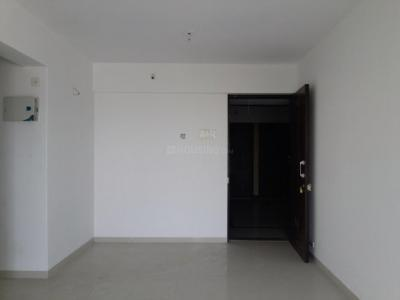 Gallery Cover Image of 650 Sq.ft 1 BHK Apartment for rent in Borivali East for 24000