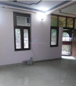 Gallery Cover Image of 1475 Sq.ft 3 BHK Independent House for rent in Sector 51 for 24500