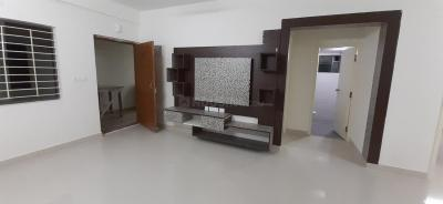 Gallery Cover Image of 1979 Sq.ft 3 BHK Apartment for rent in Subramanyapura for 28000