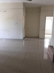 Gallery Cover Image of 1000 Sq.ft 2 BHK Apartment for rent in Choolaimedu for 17000
