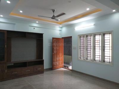 Gallery Cover Image of 2200 Sq.ft 4 BHK Independent House for buy in Sir M Vishweshwaraiah Layout 2nd Block for 11000000