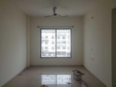 Gallery Cover Image of 670 Sq.ft 1 BHK Apartment for rent in Lohegaon for 13000