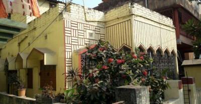 Gallery Cover Image of 1800 Sq.ft 3 BHK Independent House for buy in South Dum Dum for 25000000