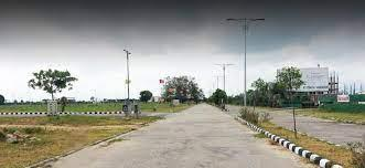 540 Sq.ft Residential Plot for Sale in Sector-1, Dharuhera