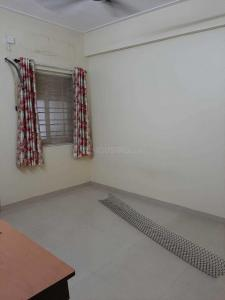 Gallery Cover Image of 700 Sq.ft 2 BHK Apartment for rent in Dadar West for 49000