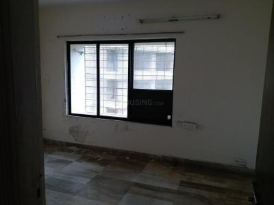 Gallery Cover Image of 1500 Sq.ft 3 BHK Apartment for buy in Malad East for 18000000