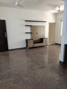 Gallery Cover Image of 1450 Sq.ft 3 BHK Apartment for rent in Ulsoor for 35000