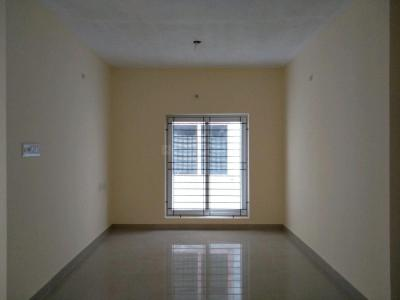 Gallery Cover Image of 882 Sq.ft 2 BHK Apartment for buy in Karanai Puthuchery for 2700000