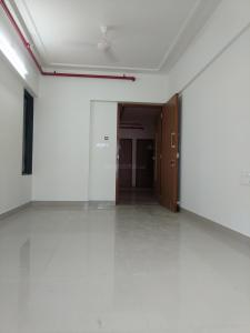 Gallery Cover Image of 1000 Sq.ft 2 BHK Apartment for buy in Godrej Prime, Chembur for 15000000