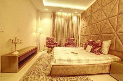 Gallery Cover Image of 1195 Sq.ft 2 BHK Independent Floor for buy in Gazipur for 5490000
