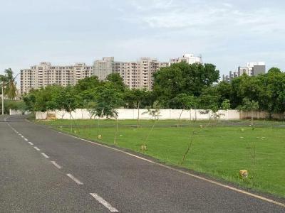 1100 Sq.ft Residential Plot for Sale in Agaramthen, Chennai