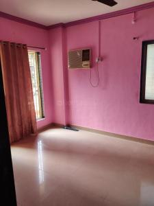 Gallery Cover Image of 505 Sq.ft 1 RK Apartment for rent in Arch Group Gorai Alka CHS, Borivali West for 14000