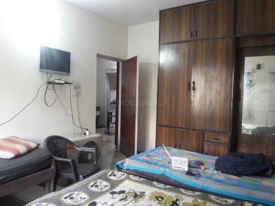 Bedroom Image of India Z Homes in Sarita Vihar
