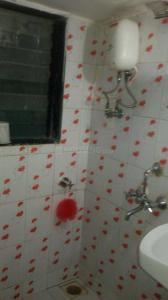 Bathroom Image of PG 4035750 Dadar West in Dadar West