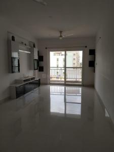 Gallery Cover Image of 1620 Sq.ft 3 BHK Apartment for rent in Suvastu Astoria Park, Basapura for 21000