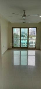 Gallery Cover Image of 1150 Sq.ft 3 BHK Apartment for rent in Andheri West for 75000