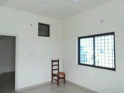 Gallery Cover Image of 750 Sq.ft 2 BHK Independent Floor for buy in Thanisandra for 10000000