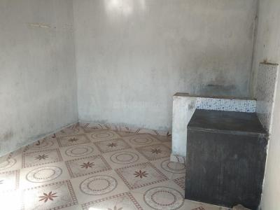 Kitchen Image of Jay Modi in Chikhali