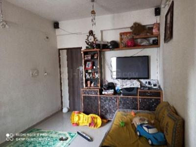Gallery Cover Image of 684 Sq.ft 1 BHK Apartment for buy in Suryam Greens, Mahadev Nagar for 1800000