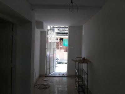 Gallery Cover Image of 450 Sq.ft 1 BHK Apartment for rent in Vashi for 9500