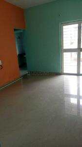 Gallery Cover Image of 500 Sq.ft 1 BHK Apartment for rent in Dhanori for 9000