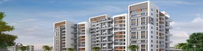 Gallery Cover Image of 625 Sq.ft 1 BHK Apartment for buy in Hinjewadi for 3700000