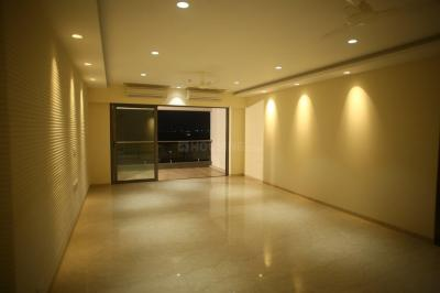 Gallery Cover Image of 5587 Sq.ft 4 BHK Apartment for buy in Bandra East for 320000000