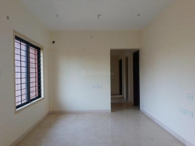 Gallery Cover Image of 1350 Sq.ft 3 BHK Apartment for rent in Chembur for 80000