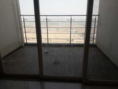 Gallery Cover Image of 1120 Sq.ft 2 BHK Apartment for rent in Hinjewadi for 17000